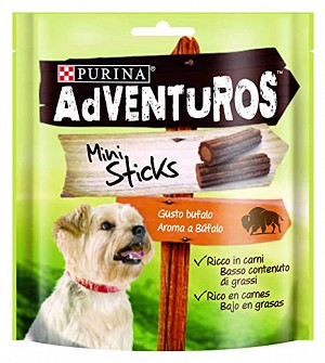 Adventuros® Mini Sticks