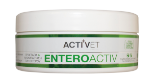 Activet® Enteroactiv