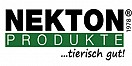NEKTON PRODUCTS