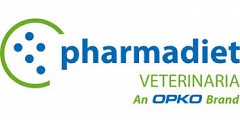 OPKO PHARMADIET VETERINARIA
